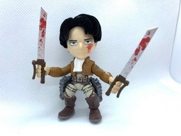 Captain levi action figures edefe696 89ce 469b a319 b87e6860d64a medium