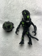 1%252f48 battle damage xenomorph ge action figures d1d56246 7aad 4eec 8c85 ccfc46bb24c2 medium