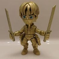 Eren jaeger action figures 08815a71 2ab5 461a bd49 3e6fcee6254e medium