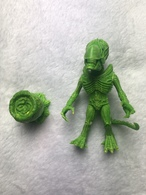 1%252f24 green xenomorph ge  action figures b78e0e24 471e 4ee4 ade7 da2c09095035 medium