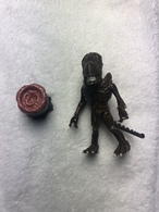 1%252f24 brown xenomorph ge  action figures f507e562 a342 4774 a76a e2e009fc03a4 medium