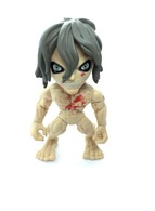 Titan eren action figures 0ea5d14b c643 44a1 926e 6081ac60141a medium