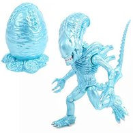 Ice blue xenomorph ge  action figures 0a009da3 7ed2 4f0a 97ee 24995c25f211 medium