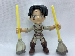 Captain levi action figures a2d8fc08 1f9f 4200 8c4c d5e47ea2e3d5 medium
