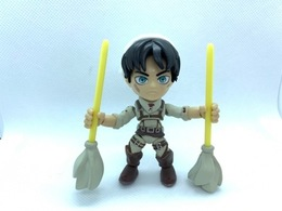Eren jaeger action figures 2af56d3b d7a2 4665 857e 3524c7463bf5 medium