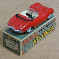 107 jaguar xk ss model cars c7461547 1af1 4975 afe0 4c04dc32f5cc medium