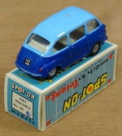 Fiat multipla model cars daa0d523 e316 454f b4a3 4efb36cbbb6d medium