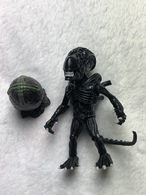 Black xenomorph ge  action figures 12be958c 3f87 45c4 9876 01c5acea2e50 medium