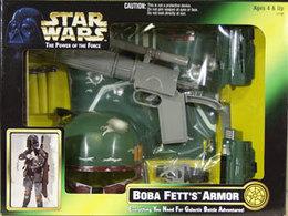 Boba fett%2527s armor whatever else 36d9d3f0 bba1 416c 99ef 138b67bd564b medium