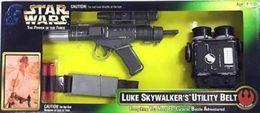 Luke skywalker%2527s utility belt whatever else 4904eec2 0b48 4a15 be45 efe4b6e90e73 medium