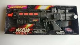 Battle droid rifle toy guns 094fa288 897b 4603 adbc 4901b9586a95 medium