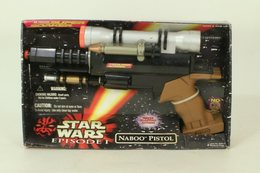 Naboo pistol toy guns e7de5f06 3b19 4673 b7e4 ecce751efdd9 medium