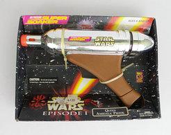 Queen amidala blaster toy guns 09146ca3 f90a 4176 992f 96cc4fa41597 medium