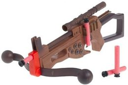 Chewbacca%2527s bowcaster toy guns 92cce75c 1721 4255 85b8 7061c936ce90 medium