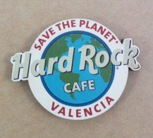 Save the planet wood logo %2528clone%2529 pins and badges 8d8cb5b2 f862 4e15 aef3 0f0b6fa8106e medium