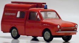 Daf bestel brandweer model cars 81518ff3 67af 4d4d 9e05 aff3e574ad97 medium