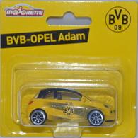 Opel adam model cars bd41e03b 4824 4936 8cb2 a146b9602772 medium