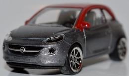 Opel adam model cars 2ed0208a 7d05 4143 9447 88d0636ba5ca medium
