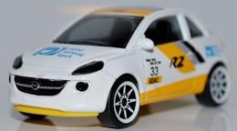 Opel adam r2 model cars 647a36d2 4149 4586 90fa c913a2be380f medium