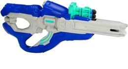 Covenant carbine toy guns 7ba05a26 5c6d 473c 88f1 9a1d14d98b3e medium