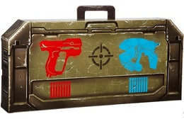 Unsc%252fcovenant battle pack toy guns 84ce1e1c 18c5 4e70 9321 16ca971ca476 medium
