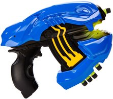 Covenant plasma overcharge blaster toy guns 29fc3f3b 8157 4146 a95e 303571d36060 medium