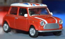 Mini cooper model cars 0dbcf1ea b891 4940 b731 d1ded7225770 medium