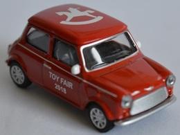 Mini cooper model cars fc04b47b a87f 4c84 8b17 120cf6a86497 medium