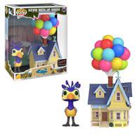 Up house with kevin %255bnycc%255d vinyl art toys eee3d01e f061 4252 a969 2943124bd760 medium