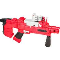 Unsc smg toy guns 03efd19b ed1c 4610 b774 873769bb4c38 medium