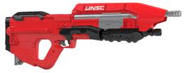 Unsc ma5 toy guns b83c5136 326f 4d05 b4ef cb34b995e9c4 medium