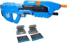 Unsc ma5 toy guns edc1771b 8506 48a5 947b 027e5a28984c medium