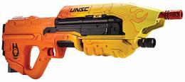 Odst ma5 toy guns 54e9e27b 2371 467c 82da bc82c420b507 medium