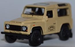 Land rover defender model cars b3699c02 da72 4ea0 9f26 aa3f92194012 medium