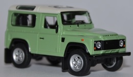 Land rover defender model cars c43dffdb 95d0 4c8f 800a e4fd3e743427 medium