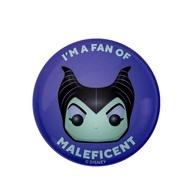 I%2527m a fan of maleficent pins and badges c20f7af4 8461 41c5 ba16 57b1dd46a548 medium