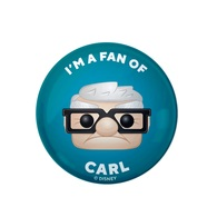I%2527m a fan of carl pins and badges 2a4311ef 5333 4526 949c 74c51afec6d5 medium