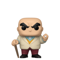 Kingpin %2528first appearance%2529 vinyl art toys 1466eae8 21b8 4105 b6fc 57931a932034 medium