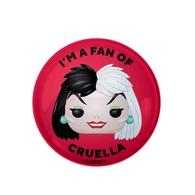 I%2527m a fan of cruella pins and badges 4c99f26d 601a 4513 9a1b 68843602ed49 medium
