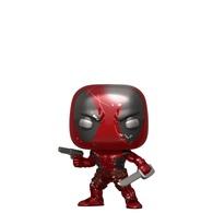 Deadpool %2528first appearance%2529 %2528metallic%2529 vinyl art toys 0c42667c a5e1 4795 a146 aa1fed6a8303 medium