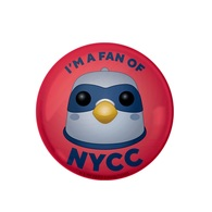 I%2527m a fan of nycc %2528pigeon%2529 pins and badges 587dc824 c2cf 4377 b1fb 8f8e6aa01131 medium