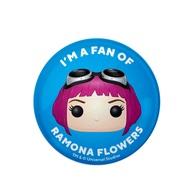 I%2527m a fan of ramona flowers pins and badges c1372f8f 7ed6 417c bb36 10c2b327b388 medium