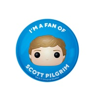 I%2527m a fan of scott pilgrim pins and badges 05531791 a775 4bee a4f6 ea1514747779 medium