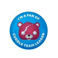 I%2527m a fan of cuddle team leader pins and badges 9b835550 6c12 40d7 89a1 84dee4a9b595 medium