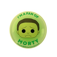 I%2527m a fan of toxic morty pins and badges 1043475d c806 47d4 8e31 12be80e2e235 medium