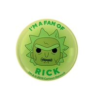I%2527m a fan of toxic rick pins and badges a1c94511 89cd 4e0a 8cab 5e5f252458bf medium