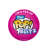 I%2527m a fan of pop%2521 blitz pins and badges 8f9e65fb 21cd 4344 85c9 14dae1fbeb47 medium