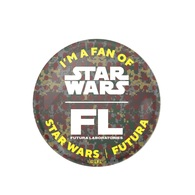 I%2527m a fan of star wars futura laboratories pins and badges 4da6318f 09d4 4c43 b148 7918a29435c4 medium