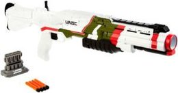 Blaze of glory toy guns 652c96ac b70e 488a a0bb fed5a6d24985 medium