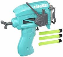 Unsc h 295 toy guns 63cab556 c7ef 45e2 b7d1 d9043abc9eda medium